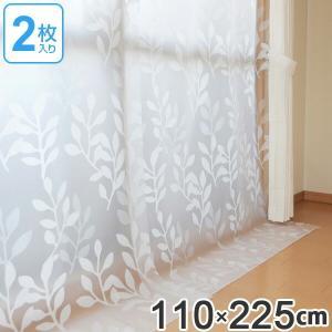 断熱カーテン あったかさ キープ カーテン 掃き出し窓用 ( 断熱 冷気ストップ エコ 節電 省エネ カーテンライナー )|livingut