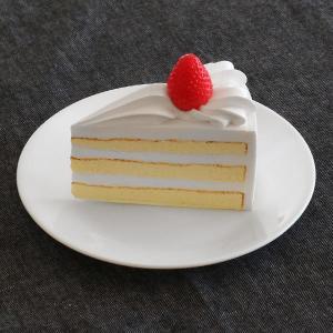 プレート 17cm コレール CORELLE 白 食器 皿 ウインターフロスト ( 食洗機対応 ホワイト 電子レンジ対応 お皿 オーブン対応 白い ) livingut 05