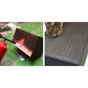 米びつ 桐製 20kg 焼桐 ( 米櫃 ライスボックス ライスストッカー 20kg用 20キロ )|livingut|06