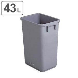 エコ分別トラッシュペール 43L 本体