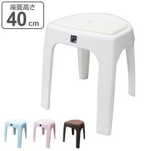 ふろイス フロート おふろ椅子 N40 高さ40cm クッション付 抗菌 ( FLOAT 風呂いす バス用品 風呂椅子 ふろいす バスチェアー )|livingut