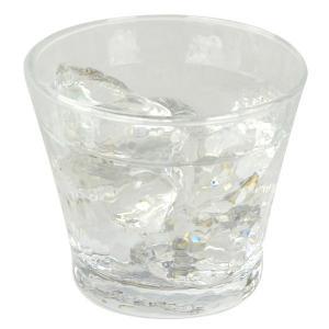 マルチカップ 180ml ガラス食器 グラシュー ( ボウル 器 ガラス 食器 食洗機対応 クリア 透明 そば猪口 ) livingut 03