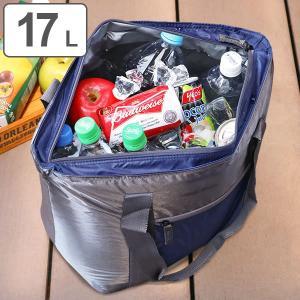 クーラーバッグ 防水トートバッグ tone トーン Lサイズ ネイビー 17L ( 保冷バッグ 保冷 クーラーボックス )|livingut