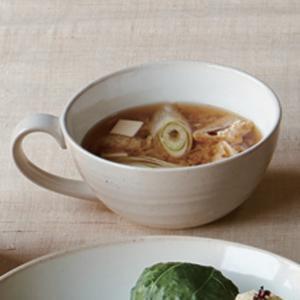 スープカップ 410ml オーディナリー 洋食器 日本製 ( マグ マグカップ カップ 陶器 食洗機対応  )|livingut|04