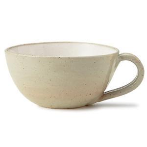 スープカップ 410ml オーディナリー 洋食器 日本製 ( マグ マグカップ カップ 陶器 食洗機対応  )|livingut|05