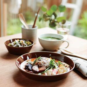 スープカップ 410ml オーディナリー 洋食器 日本製 ( マグ マグカップ カップ 陶器 食洗機対応  )|livingut|07