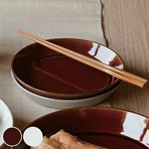 プレート 16cm オーディナリー 洋食器 日本製 ( 皿 食器 器 お皿 食洗機対応 和食器 白 小皿 )|livingut