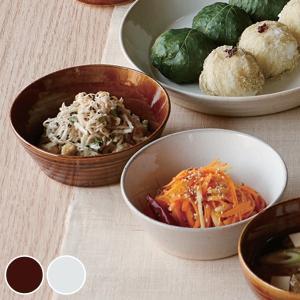 ボウル 13cm オーディナリー 洋食器 日本製 ( 皿 食器 器 お皿 食洗機対応 和食器 白 小鉢 )|livingut