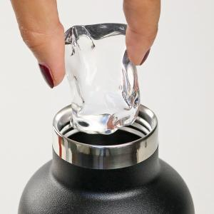 水筒 キャプテンスタッグ HDボトル ステンレス 直飲み 真空二重構造 保温・保冷 1L ( ステンレス 直飲み 保温 保冷 )|livingut|04