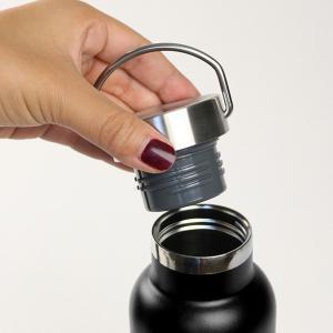 水筒 キャプテンスタッグ HDボトル ステンレス 直飲み 真空二重構造 保温・保冷 1L ( ステンレス 直飲み 保温 保冷 )|livingut|05