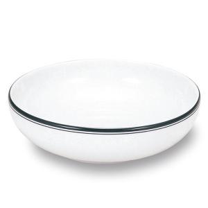 ダンスク DANSK パスタボウル 20cm ビストロ 洋食器 ( 北欧 食器 オーブン対応 電子レンジ対応 食洗機対応 )|livingut|03