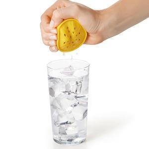 OXO オクソー レモンスクィーザー しぼり器 ( ジューサー 絞り器 レモン絞り器 )|livingut|03