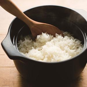 炊飯土鍋 KAKOMI(カコミKINTO キントー ) 2合 メジャーカップ付き ( ガス火対応 両手鍋 炊飯直火鍋 KINTO キントー )|新商品|10|livingut|05