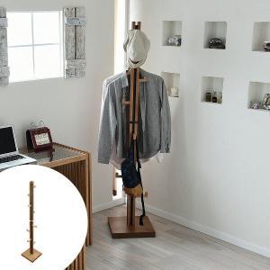 伝統の「格子デザイン」を現代風にアレンジした、新しいデザインの家具シリーズです。和洋問わないデザイン...