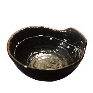 とんすい トンスイボウル 一珍ライン 磁器製 日本製 ( 鍋 器 和皿 ) livingut