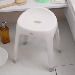 風呂イス バスチェアー エミール Emeal S40 高さ40cm ( 風呂椅子 風呂いす バスチェア )|livingut|12