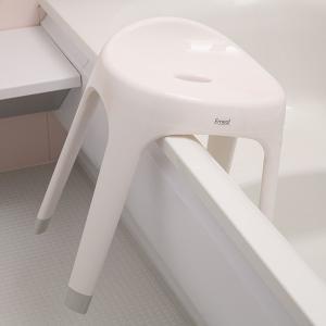 風呂イス バスチェアー エミール Emeal S40 高さ40cm ( 風呂椅子 風呂いす バスチェア )|livingut|06