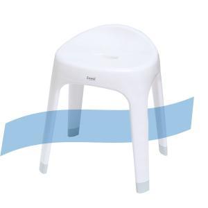 風呂イス バスチェアー エミール Emeal S40 高さ40cm ( 風呂椅子 風呂いす バスチェア )|livingut|07