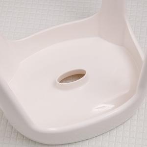 風呂イス バスチェアー エミール Emeal S40 高さ40cm ( 風呂椅子 風呂いす バスチェア )|livingut|09