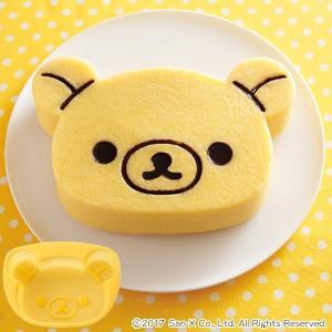 リラックマ ケーキ 誕生日の商品一覧 通販 Yahooショッピング