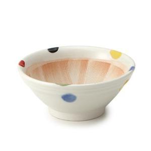 すり鉢 5号 14cm 和食器 陶器 日本製 ( 食器 ボウル 器 鉢 小鉢 電子レンジ対応 食洗機対応 )|livingut
