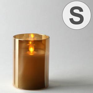 LEDキャンドル イルミネ シャイン キャンドルライト S ( キャンドル ライト led )|livingut