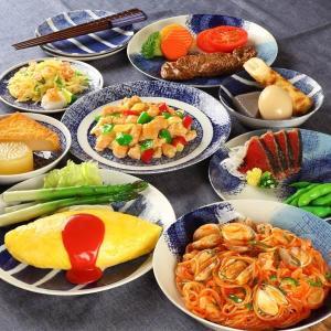 プレート 24cm 洋食器 AIZEN trama 磁器 日本製 ( 食器 皿 中皿 器 電子レンジ対応 食洗機対応 )|livingut|06