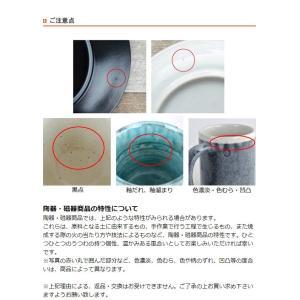 プレート 24cm 洋食器 AIZEN trama 磁器 日本製 ( 食器 皿 中皿 器 電子レンジ対応 食洗機対応 )|livingut|09