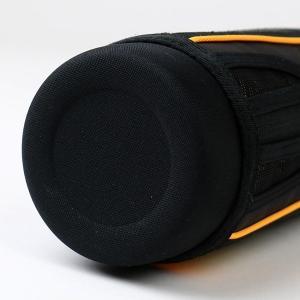 水筒 サーモス(thermos) 真空断熱スポーツボトル FFZ-1002F 1L ( ステンレスボトル 直飲み ポーチ付き )|livingut|05