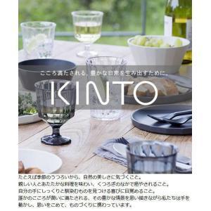 キントー KINTO 冷水筒 ピッチャー 耐熱 1L ガラス CAPSULE カプセル コールドブリュー 水差し  ( フィルター付き 食洗機対応 電子レンジ対応  )|livingut|09