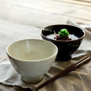 茶碗 B.N.シリーズ 陶器 飯碗 ライスボウル 食器 日本製 ( 食洗機対応 和食器 電子レンジ対応 お椀 ご飯茶碗 食洗機 )|livingut