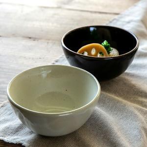 ボウル 13cm B.N.シリーズ 皿 器 陶器 食器 日本製 ( 食洗機対応 洋食器 電子レンジ対応 取り皿 食洗機 対応 )|livingut