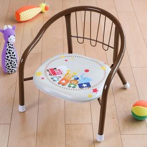 昔ながらの座るたびに、ピーと音がする豆イスです。座面はふんわりやさしい座り心地です。お食事やお絵かき...