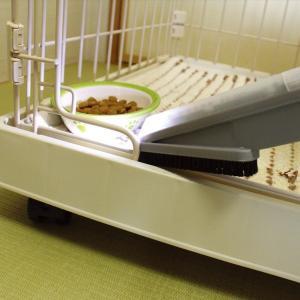 掃除用品 LEDブラシ付すきまノズル 掃除機用 ( すき間 すきま 隙間 掃除機 ノズル 掃除 清掃 用品 )|livingut|05