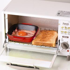 グラタン皿 角型 19cm フッ素加工 皿 プレート 耐熱皿 陶磁器 食器 ( オーブン 電子レンジ 対応 洋食器 耐熱 角皿 )|livingut|06