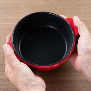 グラタン皿 丸型 18cm フッ素加工 皿 プレート 耐熱皿 陶磁器 食器 ( オーブン 電子レンジ 対応 洋食器 耐熱 丸皿 )|livingut|06