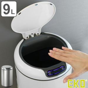 センサー EKO ガレリア センサービン 9L