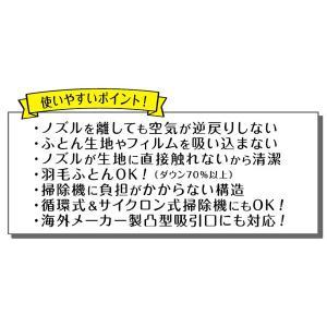 圧縮袋 ふとん 1組用 掛け・敷きひとまとめ マチ付き 1枚入 ( ふとん圧縮袋 圧縮袋 布団収納 布団収納袋 )|livingut|06
