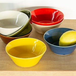 ボウル 15cm 箸休め 小鉢 陶器 食器 日本製 ( 食洗機対応 小鉢 皿 電子レンジ対応 器 とんすい 取り皿 )|livingut