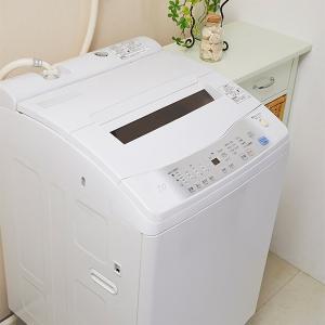 洗濯槽の洗浄剤B 全自動洗濯機用 300g クラフトマンシップ 木村石鹸 ( 洗剤 洗濯機 全自動 )|livingut|06