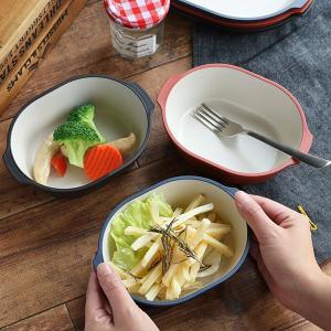ボウル 17cm オベロ おしゃれ プラスチック 食器 日本製 ( 食洗機対応 器 皿 電子レンジ対応 お皿 アウトドア プレート )|livingut|05