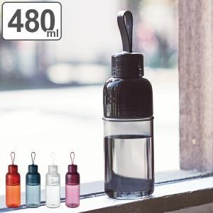 キントー KINTO 水筒 WORKOUT BOTTLE 480ml ( ワークアウトボトル マグボトル 飲料用ボトル )|リビングート PayPayモール店