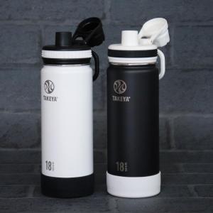 水筒 TAKEYA タケヤ タケヤフラスク アクティブライン ステンレスボトル 520ml ( 直飲み ステンレス 保冷 )|livingut|14