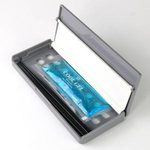 お弁当箱 1段 スマホスタンド ランチボックス 700ml ( シンプル 弁当箱 おしゃれ ) livingut 12