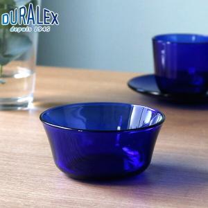 DURALEX デュラレックス SAPPHIRE サファイア ボウル 250ml ( ボール ガラス食器 )|livingut