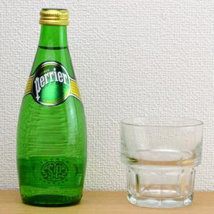 Libbey リビー GIBRALTAR ジブラルタル スタック 237ml ( グラス コップ ガラス )|livingut|02