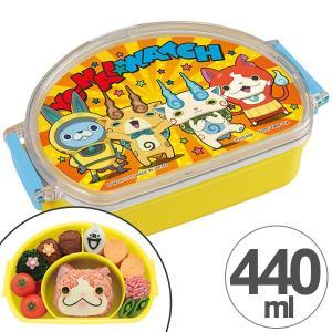 お弁当箱 妖怪ウォッチ No.3 USAピョン 440ml ...