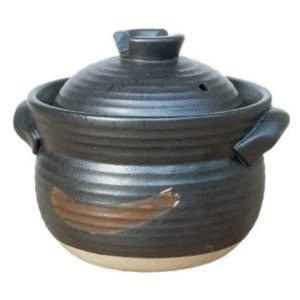 ●お釜の中でお米が対流するので、ふっくらご飯が炊き上がります。●お米を研ぐ時、お米がこぼれません。●...