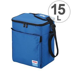 アウトドアやキャンプ、学校行事、ショッピングなどさまざまな用途に使える便利なサーモスのクーラーバッグ...