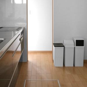 ゴミ箱 ダストボックス カスタムペール 本体 深型 25L 当店オリジナル商品 ( 分別 ごみ箱 ダストボックス 縦型 スタッキング )|livingut|11